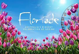 Floriade: Reimagined @ Online