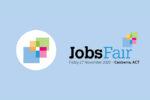 ACT Jobs Fair